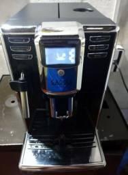 Máquina de café cafeteira Gaggia Anima