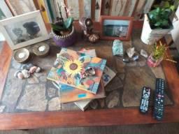 Mesa de centro