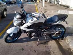 Yamaha xj6 n cod:0051 - 2012