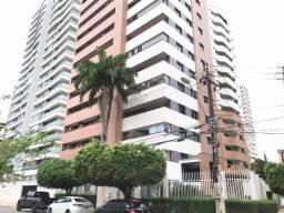 Apartamento para alugar- Meireles - Fortaleza/CE