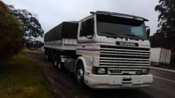 Scania 113 - 1996