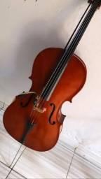 Vendo violoncelo Anton Breton 2011