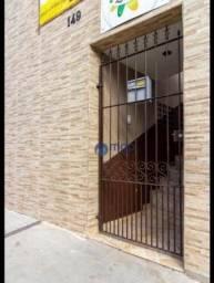 Apartamento com 1 dormitório para alugar, 37 m² por R$ 950,00/mês - Jardim Japão - São Pau