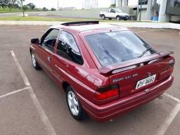 Ford Escort XR3 2.0i - 1995