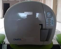 Autoclave GNATUS