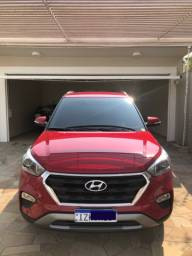 Hyundai Creta 2.0 Prestige 2019 16.000 kms