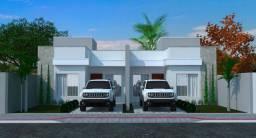Excelente casa no Solar Bitti