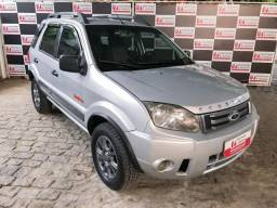 Ford / Ecosport Freestyle 1.6 2011/2012