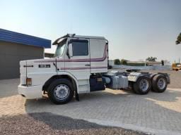 Scania T 113H 6x2 360, 1994
