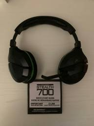 Headset Gamer Turtle Beach