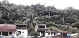 Linda Casa em Angra dos Reis   Localização Privilegiada