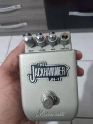 Marshall de Jackhammer