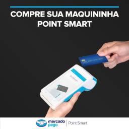 Point Smart