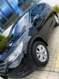 Honda CR-V LX 4x2 2013-2013