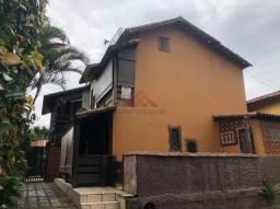 Casa de condomínio para alugar com 3 dormitórios em Sapê, Niterói cod:AL88378