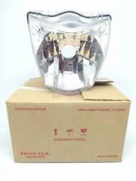 Farol Original Honda Fan / Titan 160 2020