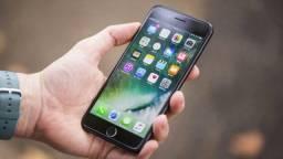 IPhone 8 Zerado (GARANTIA APPLE)