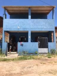 Casa Porto de Sauípe 3/4 - Aluguel