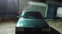 Título do anúncio: Fiat uno cs ie 1995 4 portas