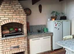 Vendo casa com 3 quartos no Liberdade, passo por R$65mil+parcelas