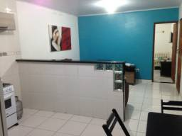 Vendo casa duplex e loja centro São João da barra Rj