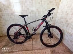 Bike aro 29 - Bolton