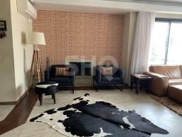 Título do anúncio: Apartamento à venda com 4 dormitórios em Vila mariana, São paulo cod:SH86897