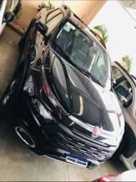 FIAT TORO 2021 EXTRA