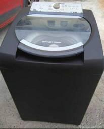 Máquina de lavar Brastemp 11 kg