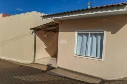 Título do anúncio: Casa à venda com 3 dormitórios em Parque do som, Pato branco cod:930127