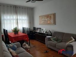 Título do anúncio: Apartamento com 4 dormitórios à venda, 112 m² por R$ 340.000,00 - Retiro - Volta Redonda/R