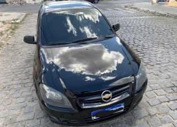 GM-Chevrolet celta 2010