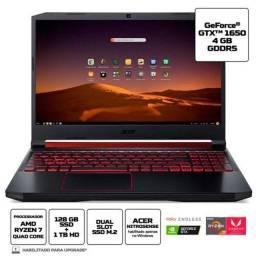 Notebook Acer Nitro 5 AN515-43-R4C3 (NOVO) LACRADO