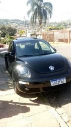 New beetle TOP !