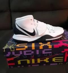 Nike Kyrie 6 Oreo