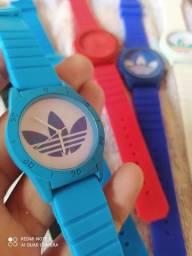 Relógio adidas unissex