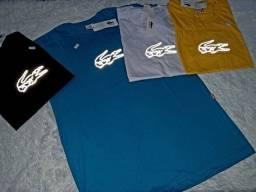 Camisas refletivas para revenda leia o anúncio
