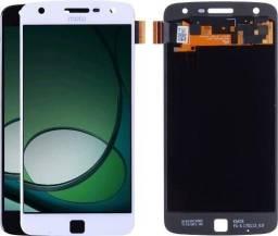 Combo Touch Display Motorola Z Play Z2 Play Z3 Play