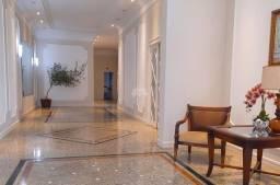 Título do anúncio: Apartamento à venda com 4 dormitórios em Centro, Joinville cod:156305
