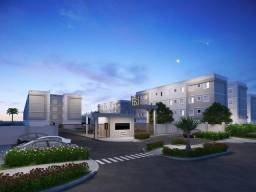 Título do anúncio: Várzea Grande - Apartamento Padrão - Glória