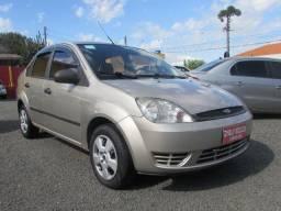 Ford Fiesta Sendan 1.6 Completo