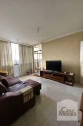 Apartamento à venda com 4 dormitórios em Ouro preto, Belo horizonte cod:278678