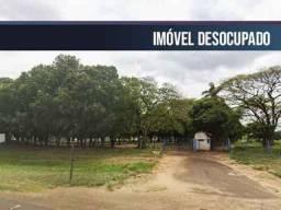 Sítio à venda em Campus universitário, Araçatuba cod:X63159