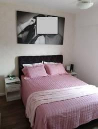 Título do anúncio: JAC/ Venha morar na Zona Sul de São José, apartamento com 3dormitórios.