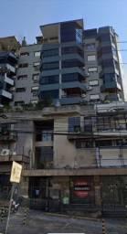 Vendo sala comercial de 67m² na grande Porto Alegre.