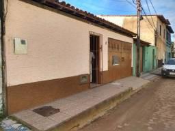 Linda casa no bairro Hernâni Sá,zona sul.zap.73( */73( *