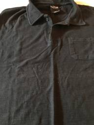 Título do anúncio: Camiseta Polo G