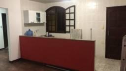 Título do anúncio: Casa 2 quartos, Ouro Preto Mg
