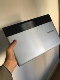 Notebook samsung np300e4c Intel core i3 4gb pronto pra uso