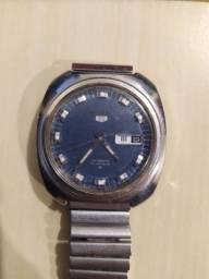Relógio Automático Seiko 6119 TL